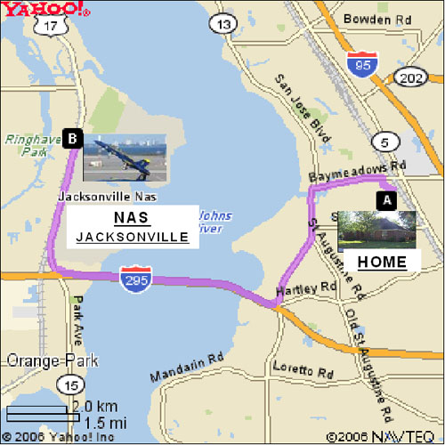 mayo clinic jacksonville map with Index on Jacksonville Beach likewise Search Results further Location Of Minnesota Mayo Clinic additionally Ponte Vedra Beach Fl Hotels likewise Search Results.